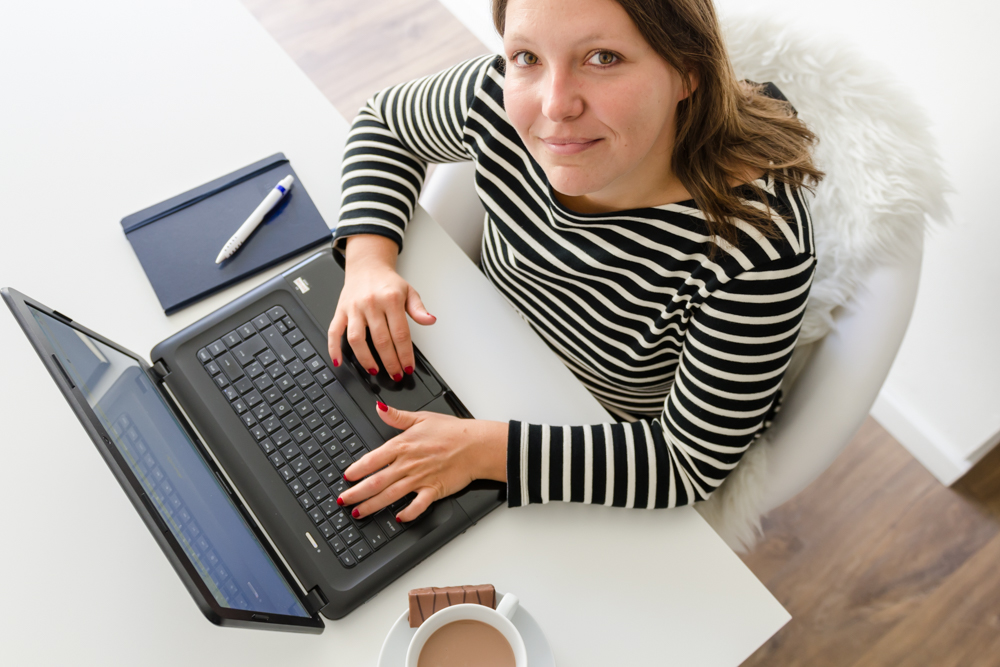 Freelance writer & digital PR expert